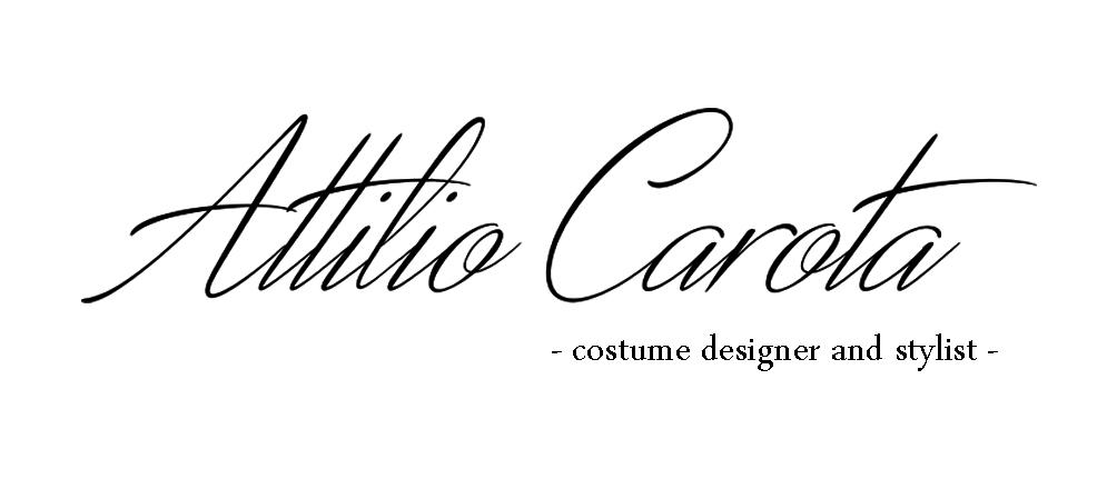Attilio Carota